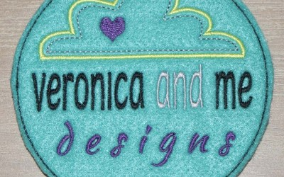 Embroidery Digitizing – What is it?