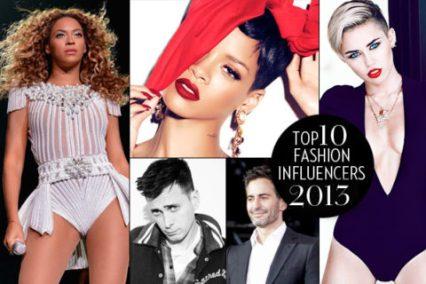 Top-10-Fashion-Influencers-2013-480x0-c-default.jpg