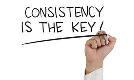 la-consistencia-es-la-llave-44864929.jpg