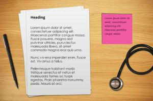 desktop-medical-1
