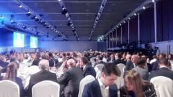 Premio_Planeta_2015c