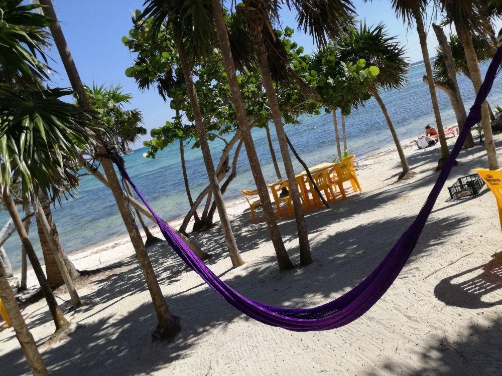 Guest Post Messico sogna Viaggia Ama