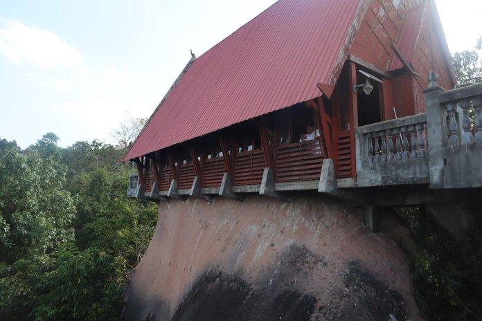 Parco Nazionale di Kulen