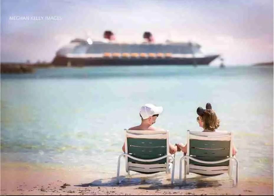 Portrait-Photographer-Holland-Michigan-Disney-Ship