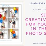 AD image for creative in-the-box photography