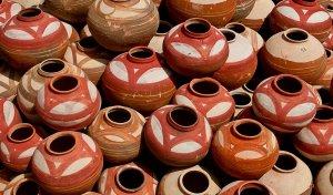 clay-pots-jodhpur
