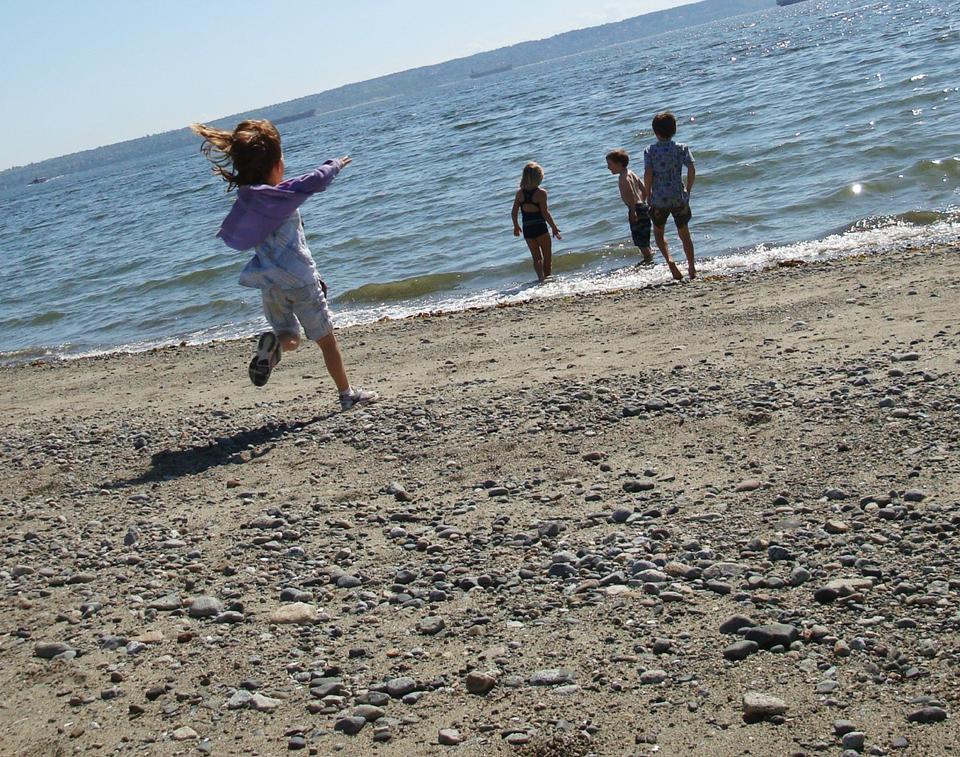 beachgirl2
