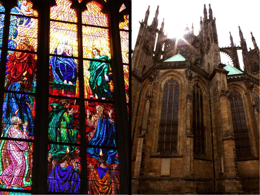 St Vitus 2