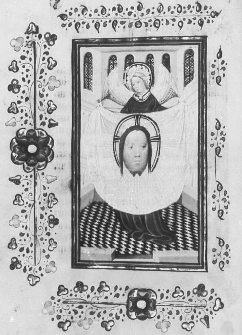 Geldern-1415-25