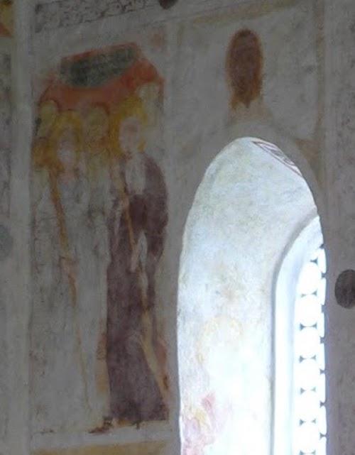 096_schleching_streichenkirche