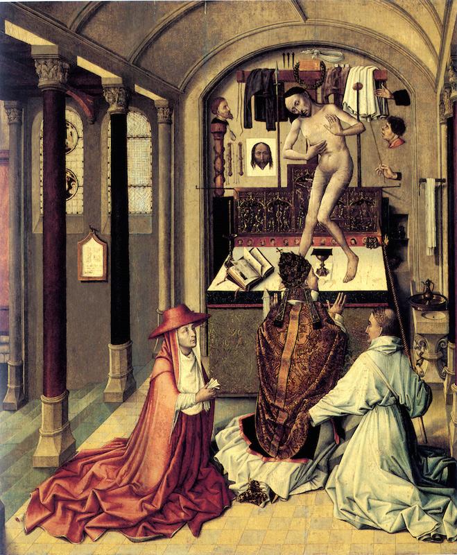 Campin-mass-of-saint-gregory-1440