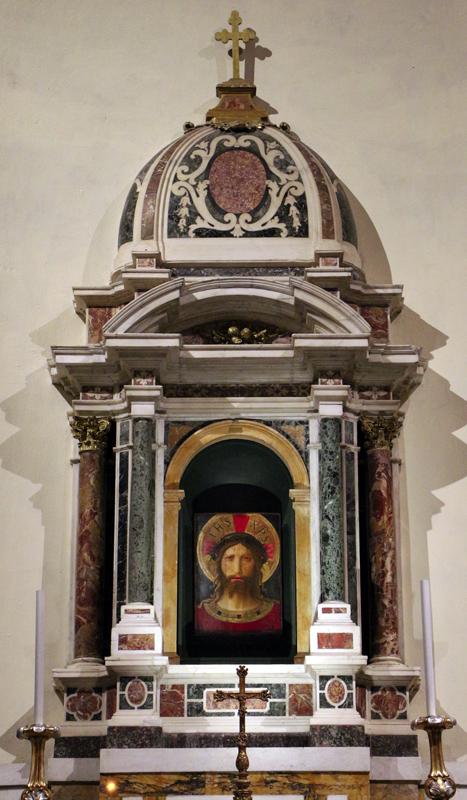 Beato_angelico,_Cristo_coronato_di_spine,_1438_ca._01.JPG