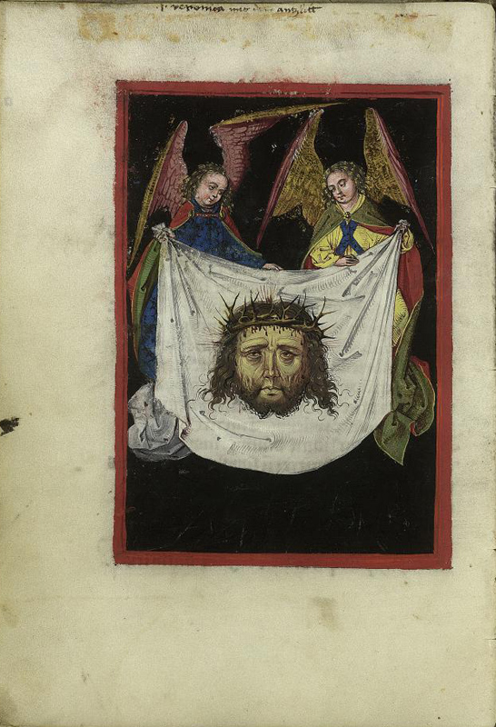 manoscritto 1482.jpg