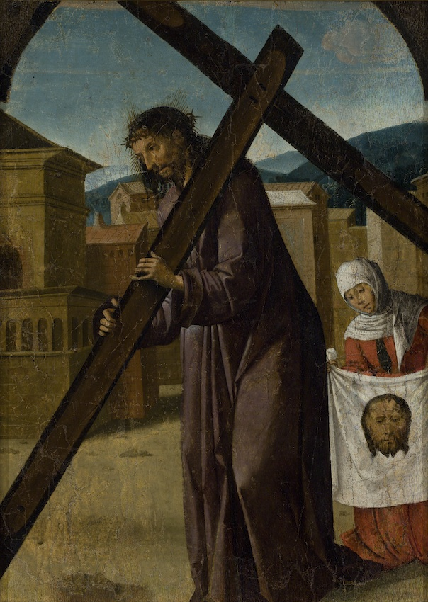 Christ_portant_sa_croix1500-10