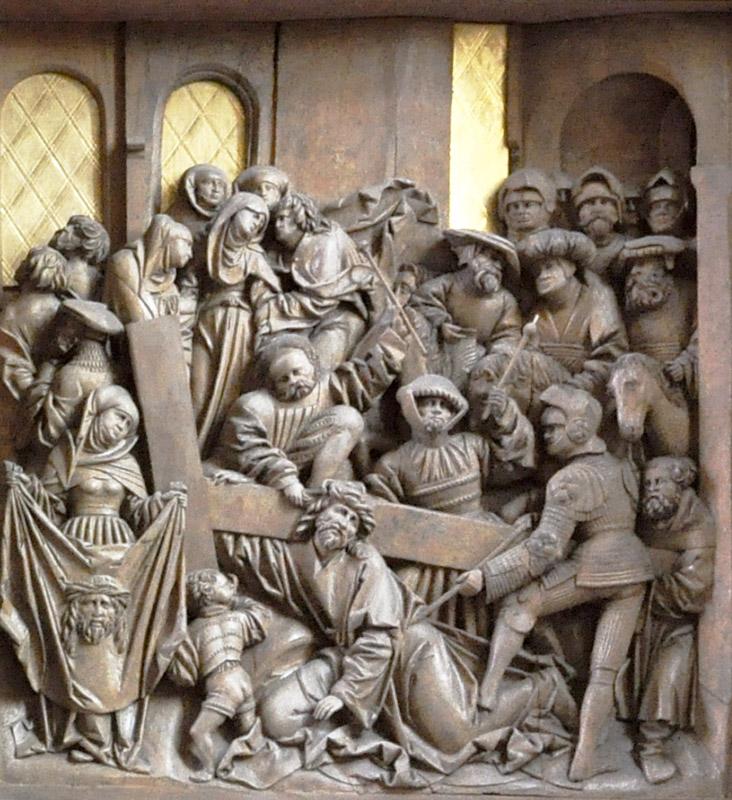 Hildesheim_Magdalenenkirche_07 part.jpg