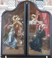 Antwerp_Altar_piece_Luebeck_3_2014_005