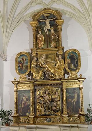 convento_de_santa_ursula_toledo-_capilla_de_san_nicolas_de_tolentino