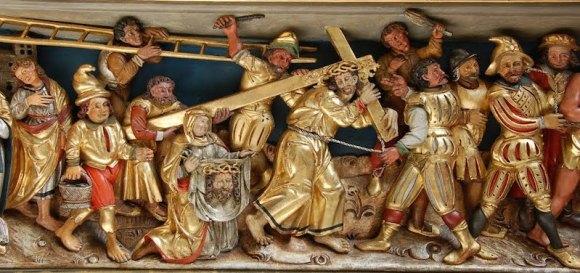 Überlingen-1592