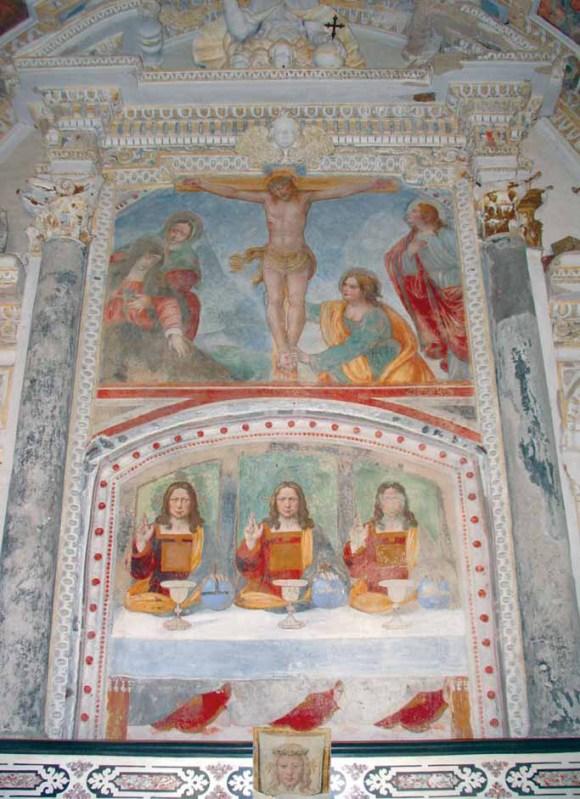 Iconografia-della-SS-Trinita