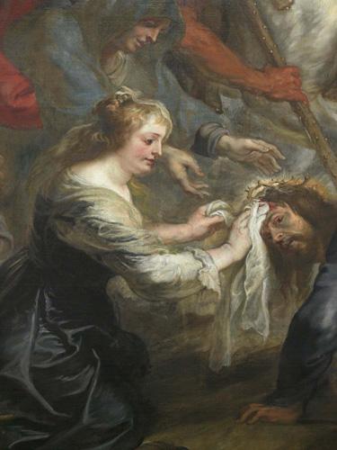 Rubens-1637