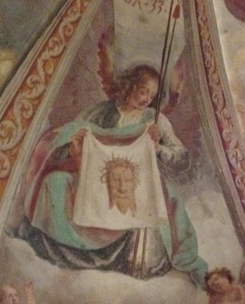 lanfranco1638