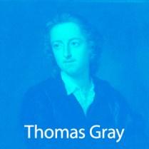 Thomas Gray.jpg