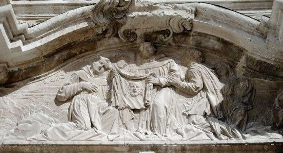 Monasterio_de_la_santa_faz_inferiore