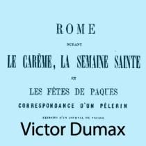Victor Dumax.jpg