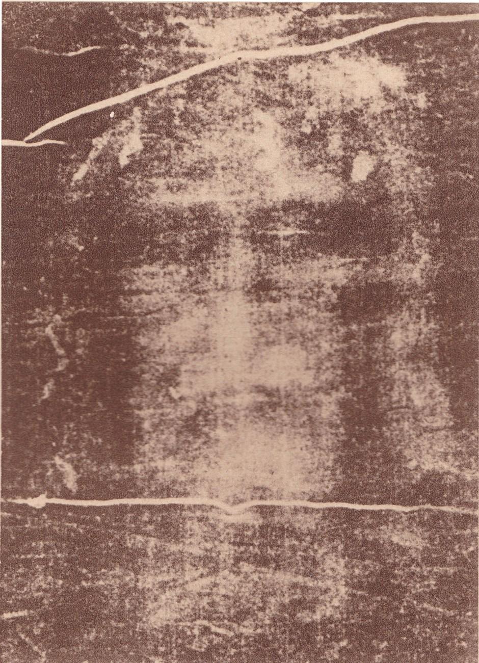 1898-Secondo-Pia-NdM-neg