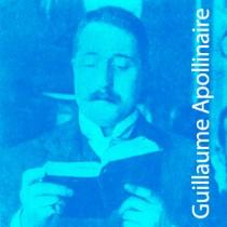 Guillaume Apollinaire.jpg
