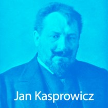 Jan Kasprowicz.jpg