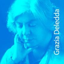 Grazia Deledda.jpg