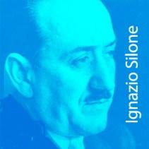 Ignazio Silone.jpg