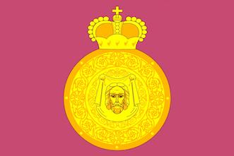 Flag_of_Voskresensky_rayon_(Moscow_oblast)