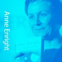 Anne Enright.jpg