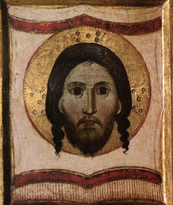 tritticodisantaChiara1320