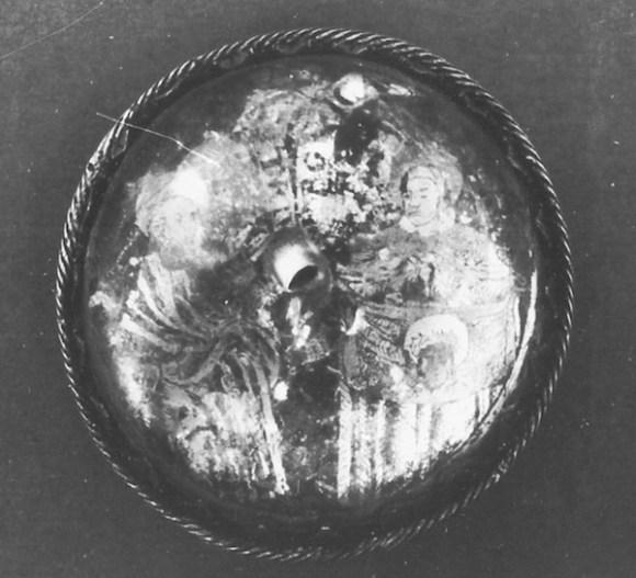 perla-rosario1600