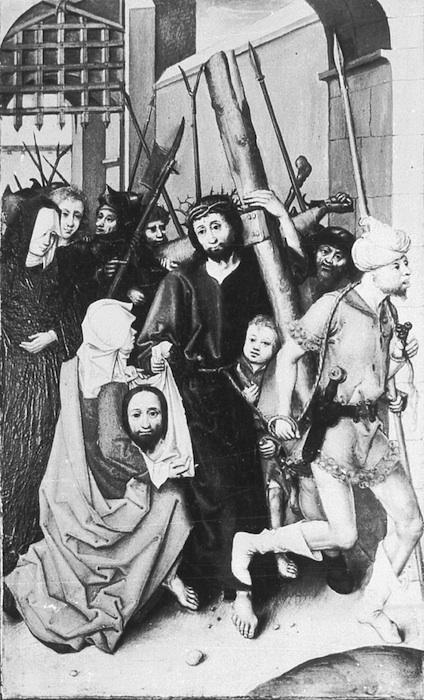 Schongauer1480