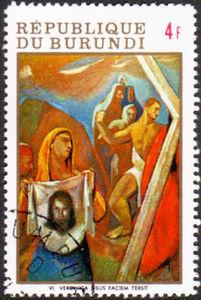 burundi-stamp