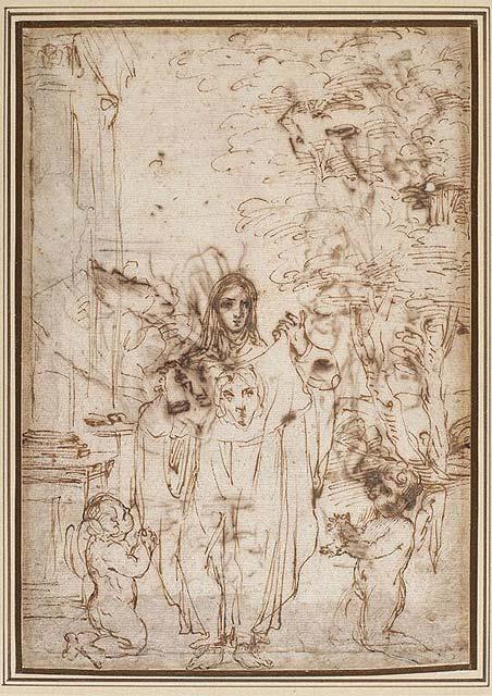 carracci-1618