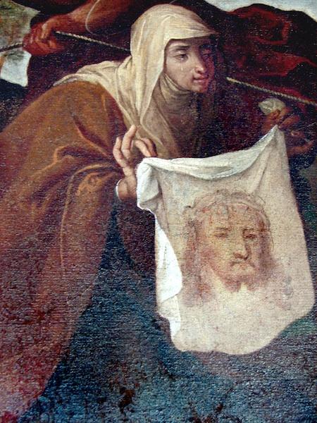 pietrarubbiaxviii