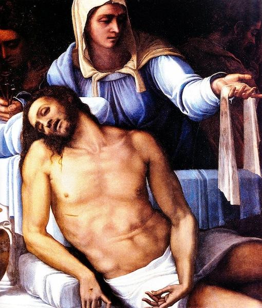 sebastianodelpiombo1533