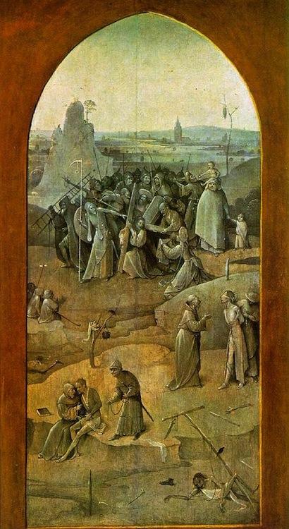 Bosch-trittco chiuso 1501-part