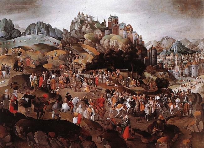 grimmer-1593