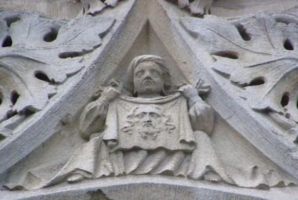 saintquentin1509