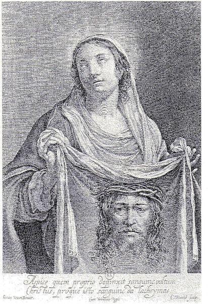 charlesdavid1630