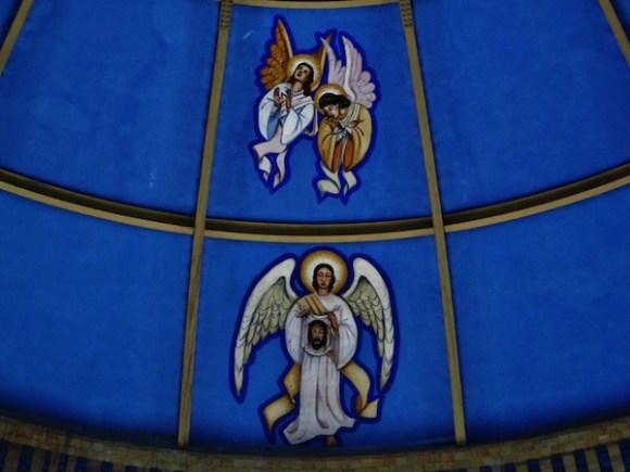 http://www.facebook.com/catedralesiglesias