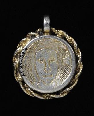 medaglia-fiandre1500