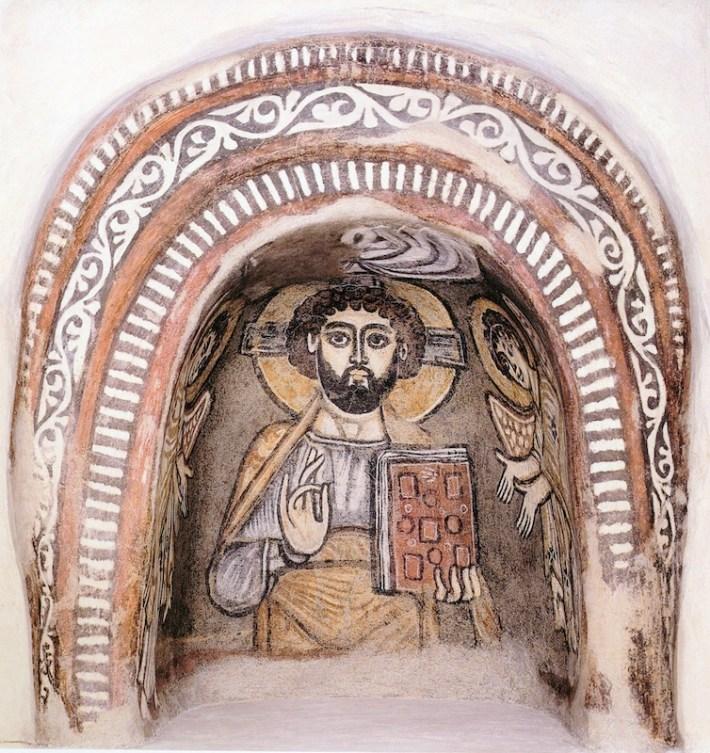 pantocrator-saqqara-jeremiah