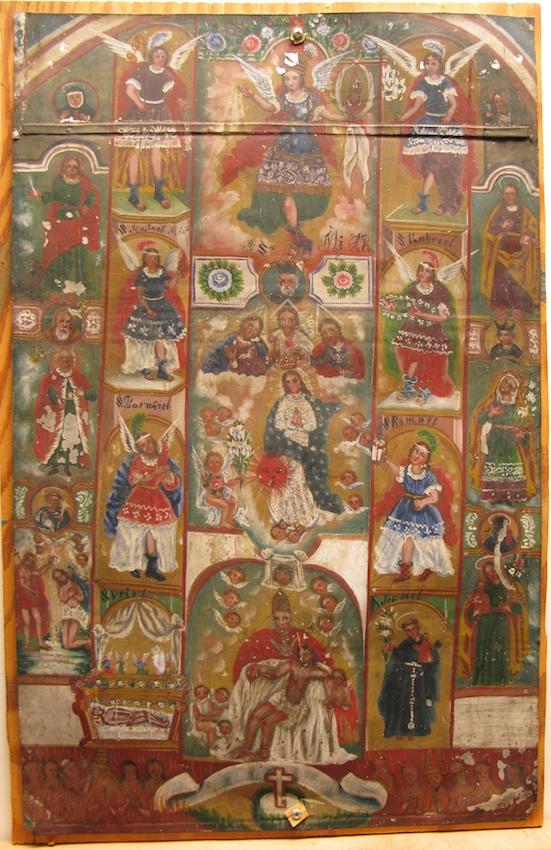 retablo-mexicano